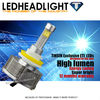 Energy saving motorcycle head light led from china manufactor