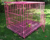 Cheap Dog Kennel For Sale