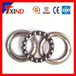 high standard thrust ball bearing f4-10