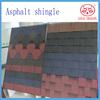 high quality asphalt shingle roll