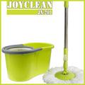 poignée extensible type et eco friendly fonction de nettoyage de sol vadrouilles industriels