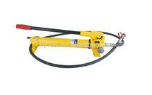 Hand Hydraulic Pump CP-700
