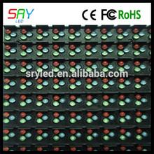 SRYLED Pixel Pitch 10mm 160x160mm LED Unit Panel