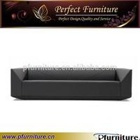Elegant modern sofa ikea modern sofa wooden furniture model sofa set PFS41006