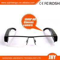 HD 1080p Camera Sunglasses,hd sunglasses camera with remote control