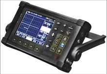 TCFD-2000 Ultrasonic Flaw Detector