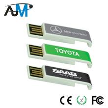 256 gb flash 256gb usb flash drive 256 gb usb flash drive 256 gb memory stick