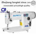 100 designes diferentes protex máquina de costura 20u73