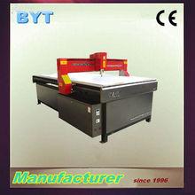 2014 hot sale engraving CNC router machine BJD1326