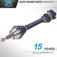 supplier of inner cv joint kit for LEXUS andTOYOTA LAND CRUISER