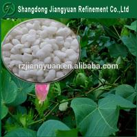 ammonium sulphate (nitrate fertilizer)