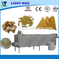 Industrial Food Baking Oven