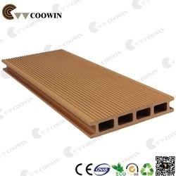 Coowin outdoor vinyl flooring