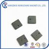 High Quality Sintered alnico magnet for loud speaker