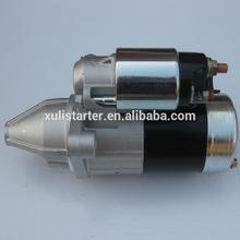 starter assy OEM: M0T32071
