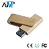 32 gb pendrive 32 gb flash drive 32gb generic usb flash disk 32gb minions pendrive usb 32gb usb 2.0