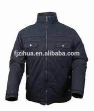 men twill jacket ,fashion jacket,latest winter jacket for men
