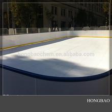 smart board/ice hockey skates/portable ice skate board