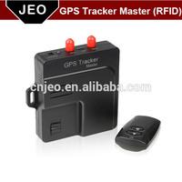 Upgraded GPS TRACKER TK103-2, TRACKING CAR,fuel sensor, temperature sensor ,camera
