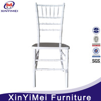 strong and durable chairs for wedding reception
