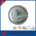qualidade superior baixo preço de venda quente do caminhão redonda espelho lateral para o caminhão americano
