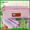 New Product 2014 Yiwu Custom Wholesale High School Pencil Case