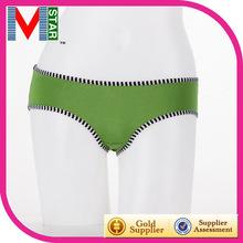 sexy seamless panties different types of girls underwear women's moisture wicking underwear
