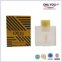2015 onlyou bulk wholesale designer perfume olu747