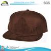 Suede Snapback Cap,Stylish Snapback Unique Snapback Hat