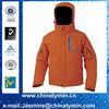 Hot sale stylish jacket customized crane sports wear
