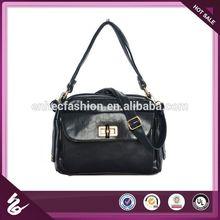 Best Sale 2014 Cheap Wholesale Handbags Genuine Leather Handbag