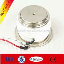 electronics component / electronic semiconductors