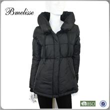 2014 2015 korea women winter coat 2014