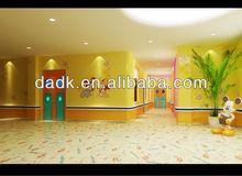 most popular kindergarten classroom flooring mat