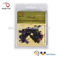 dragonfly shaped metal brads fastener manufacturer