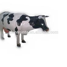 Fiberglass Products popular cartoone animal frp artwork