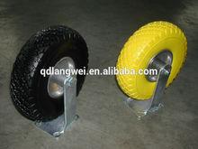 heavy duty caster wheels for sale