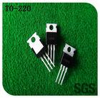LINEAR INTEGRATED CIRCUITS 3-TERMINAL VOLATGE REGULATORS 7905