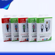 usb charger cable for samsung,Led Light usb 2.0 to sata ide cable