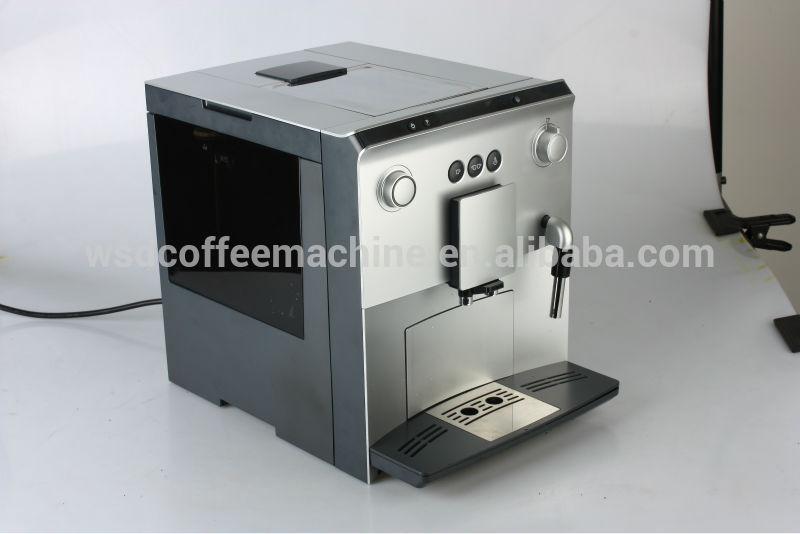 Cafeti re meilleure machine expresso plus cafeti res - Meilleure machine a cafe ...