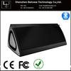 X07 Bluetooth V4.0 50MM 5W*2 mini bluetooth wireless speaker