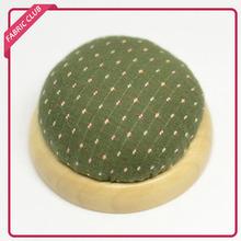 decorative durable dot pin cushion things export from china
