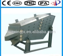 Cement Mortar packing machine and rotary production line