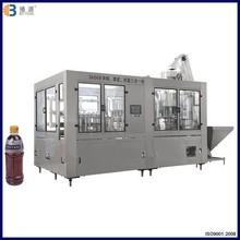 2015 Energy Saving drinking water plant,pure water making machine,bottle washing filling capping machine