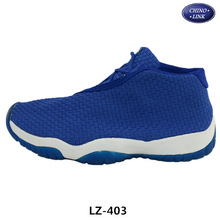 Wholesale men X1 future glow cheap outdoor basketball shoes