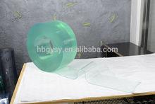 low temp, Freezer, Polar transprent PVC strip curtain, Cold storage, industrial, clear , vinyl