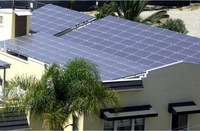 Off-grid solar system 10KW solar system for home use/Solar energy equipment,solar panels factory directly,solar system for home