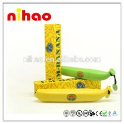 2014 Newest Style Banana Umbrella