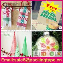 Hot sale christmas ornament crafts,christmas gift,christmas ornament