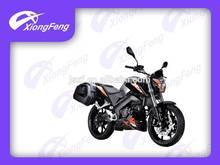 200CC Motocicleta,Racing motorcycle